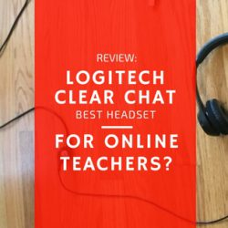 logitech h390 clear chat comfort review