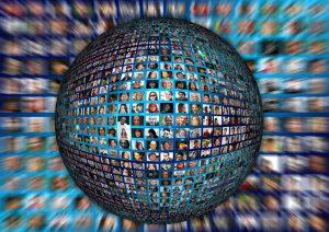 online teacher community