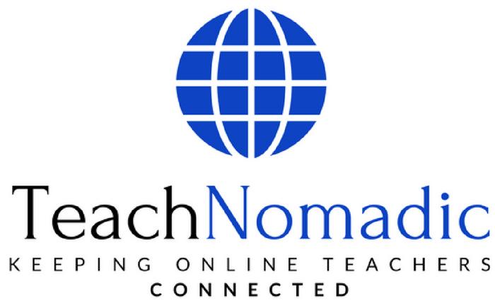 TEPPY Review-Best WiFi Hotspot?   Teach Nomadic