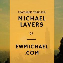 michael-lavers-elephant-mountain-taipei-101