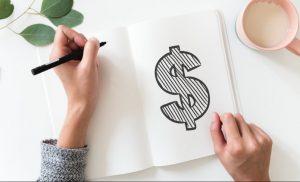 increase vipkid pay